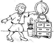 Belajar Tenses: Pengertian Simple Present Tense & Fungsinya