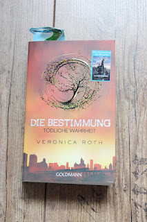 http://www.randomhouse.de/ebook/Die-Bestimmung-Toedliche-Wahrheit/Veronica-Roth/cbt/e405824.rhd