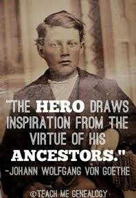 Virtue...