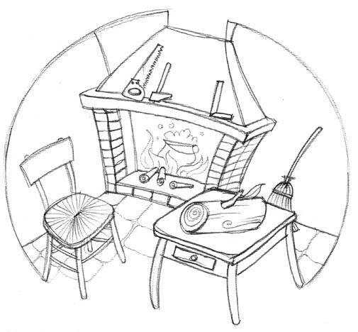 Raffaelladivaio illustrazione e creativit agosto 2013 for Disegni e prezzi della casa