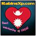 Best Web Hosting Providers in Nepal