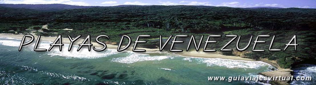 Blog Playas de Venezuela, Turismo de Playa en Venezuela, Turismo Aventura, Deportes Acuaticos
