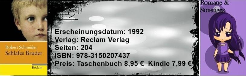 http://www.reclam.de/detail/978-3-15-020743-7/Schneider__Robert/Schlafes_Bruder