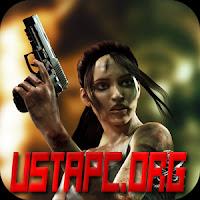 zombie-defense-2-episodes-hileli-apk-indir-para-hilesi