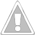Gold Chamki Work Designer Red Blouse