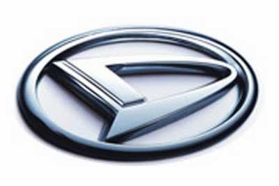 Daftar Harga Mobil Daihatsu Januari 2014 terbaru di otospek.com spesifikasi otomotif Indonesia.