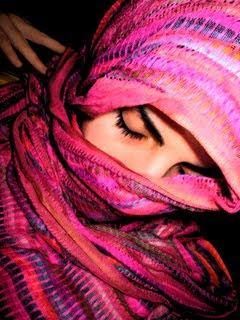 Foto cewek Arab cantik dan model Arab cantik, Foto Cewek Cantik, kota di indonesia dengan koleksi cewek cantik terbanyak, Koleksi Foto cewek cantik dan model cantik, Kumpulan Cewek Cantik, cewek cantik friendster FACEBOOK indonesia, Koleksi Gambar Cewek Cantik, Koleksi foto gadis cantik dengan dada super besar