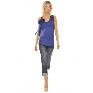 73  p 3492 18 top 35 pp 186 52 denim 39 20% off at Small Concept