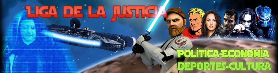 Obi-Wan Política Mexicana