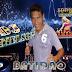 DJ EDIELSON BATIDÃO - TECNO WIGGLE VS SUPER POP (REMIX)