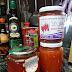 Geleia de pimenta - ingrediente destaque