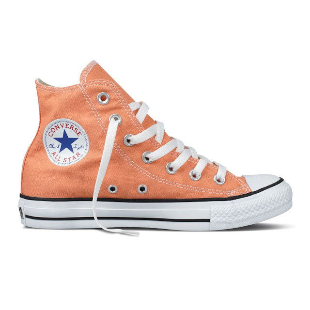 converse aprikos
