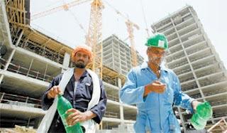 [Imagem: Trabalhadores_Dubai.jpg]