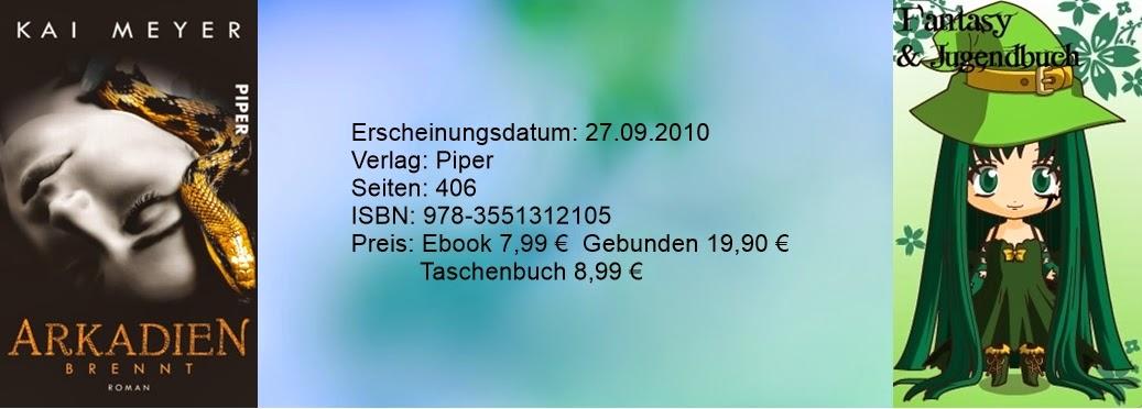 http://www.piper.de/buecher/arkadien-brennt-isbn-978-3-492-26789-2