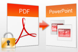 How To Convert PDF to PowerPoint Online Free