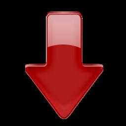 Forex entourage review