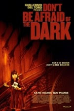 Watch Don't Be Afraid of the Dark Online 2010 Megavideo Movie