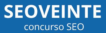 Seoveinte - Concurso SEO