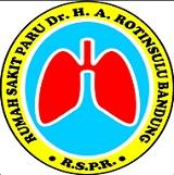 Lowongan Kerja Rumah Sakit Dr.H.A Rotinsulu
