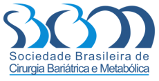 Membro da SBCBM