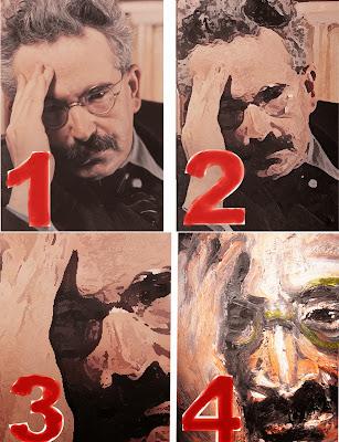 http://3.bp.blogspot.com/-Jkfh8KK3_cI/U46tLcFZC6I/AAAAAAAAUMw/hOxZ9uX3AoQ/s1600/Benjamin+Walter+4red+2.jpg