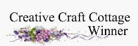 Top 3 Creative Craft Cottage