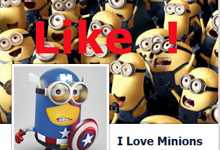 https://www.facebook.com/iLoveMini0ns