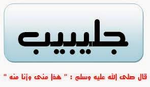 ولكنى افتقد جليبيب _ منصور عبد الحكيم Download