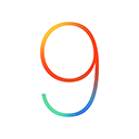 Aggiornamento software iOS 9.0.1 per iPhone, iPad e iPod touch