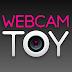 Webcam Toy: Efectos divertidos para tu webcam