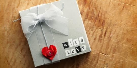 Inilah Kejutan Romantis Buat Kekasih