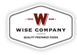 Wise Company - Quality Prepared Foods