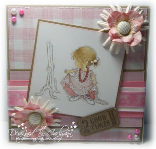 http://sweetncrafty.blogspot.co.uk/2013/01/charisma-challenges-4th-birthday-candy.html