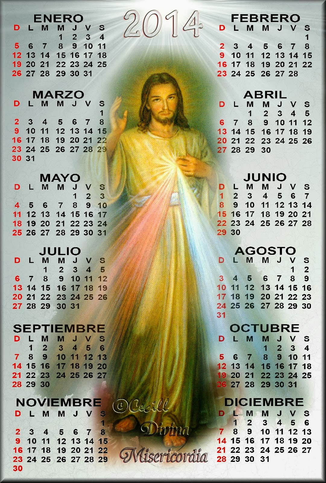 DivinaMisericordia-calendario+2014a.jpg