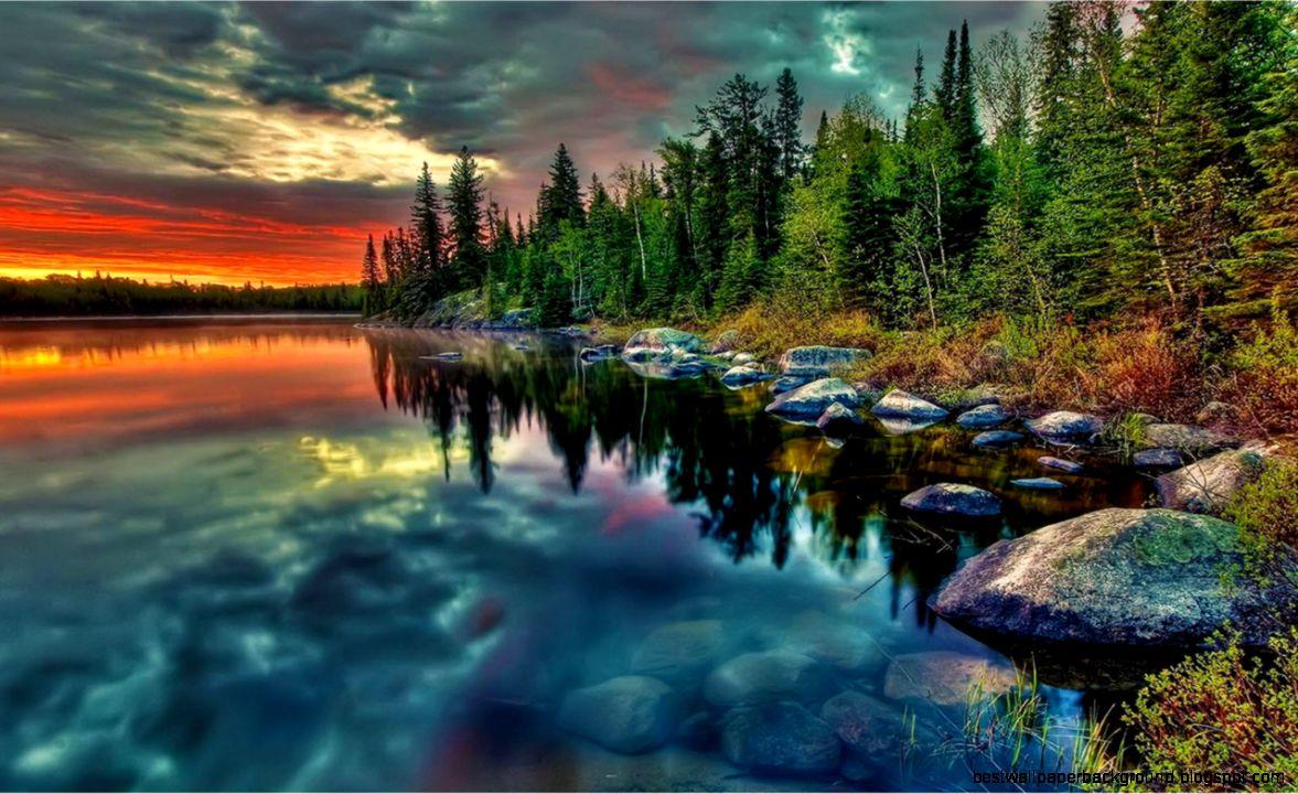 Wallpaper download nature beauty - View Original Size Most Beautiful Nature Wallpaper Free Download