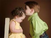 Fraternité amour et amitié en bonne santé