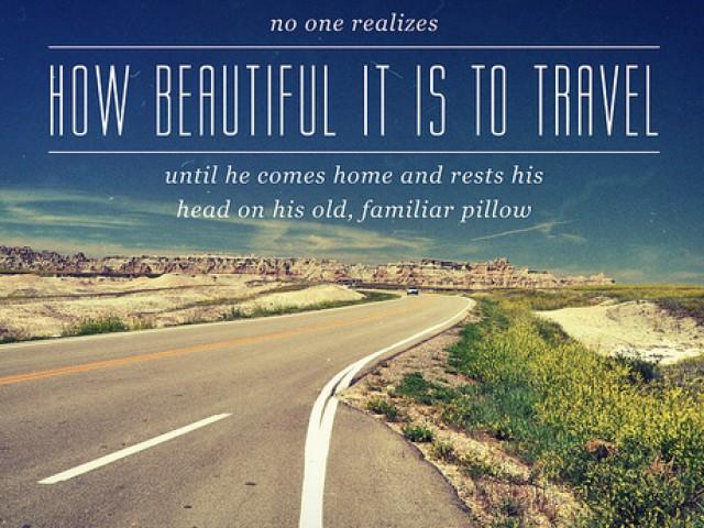 podróże, mapa świata, gif podróżniczy, cytaty, travels, travel, świat, world, road, droga