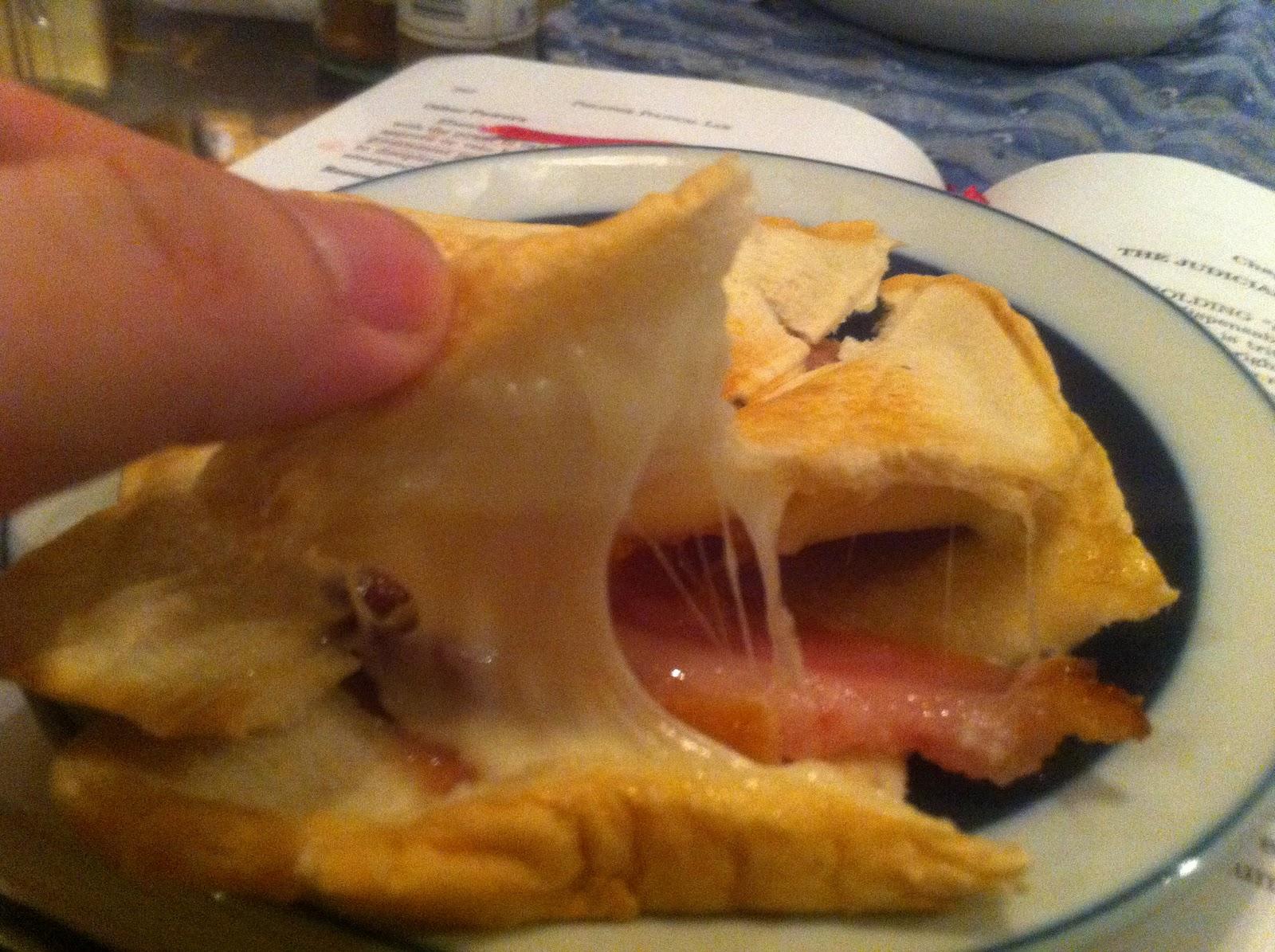 i am bread how to get magic marmalade