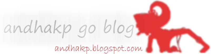 andhakp go blog