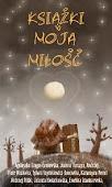 e-book Książki Moja Miłość