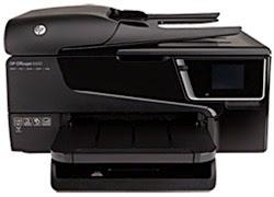 Lexmark 5600 To 6600 Driver Windows 10