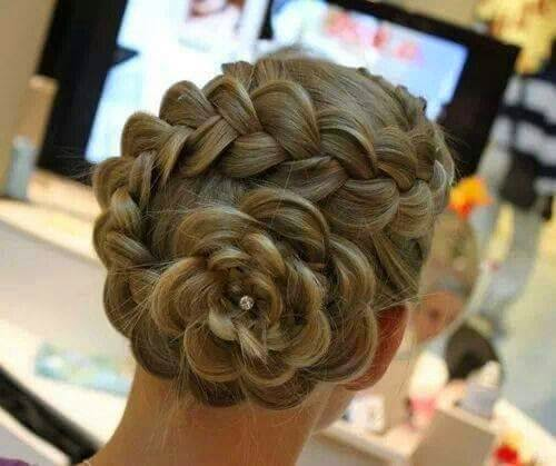 Hair Styles Trends