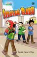 Buku yang terbit di Indonesia