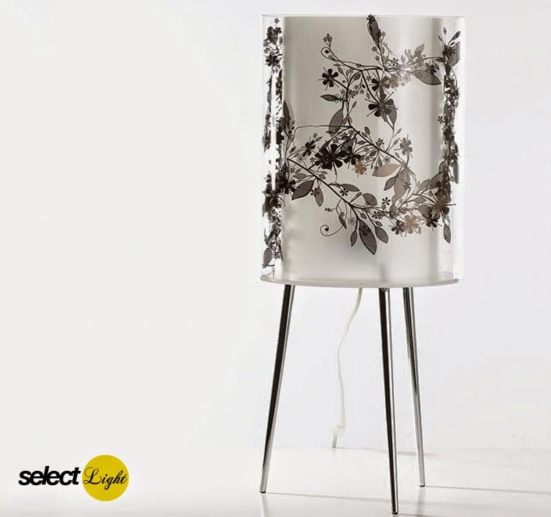 Jackie collection - Josep Novell & Josep Puig