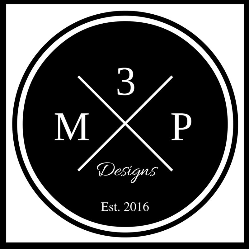 M3PXDesigns