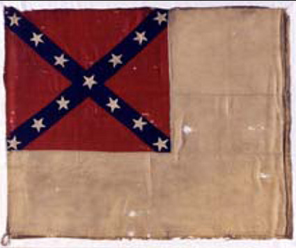 national confederate flag day charleston