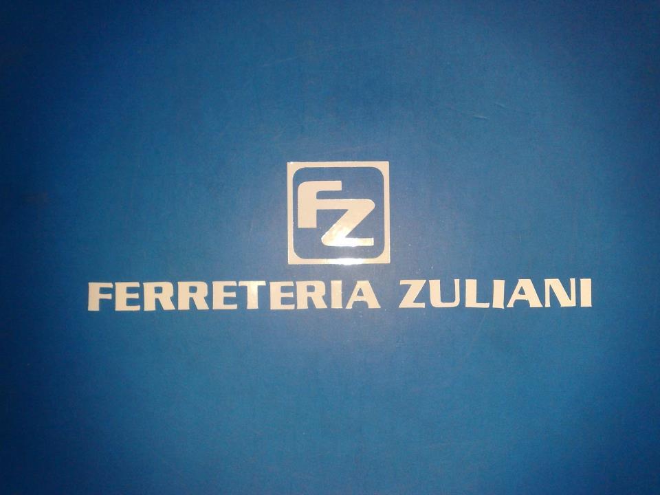 Ferretería Zuliani