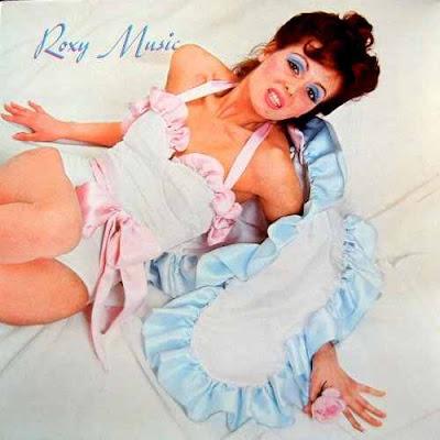 roxy-music-2.jpg
