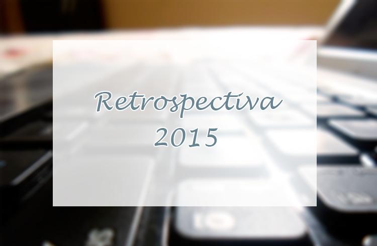 Restrospectiva 2015