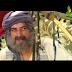 Behlol Dana 2 Urdu (Behlool Dana) Adorer  of Ali A.S
